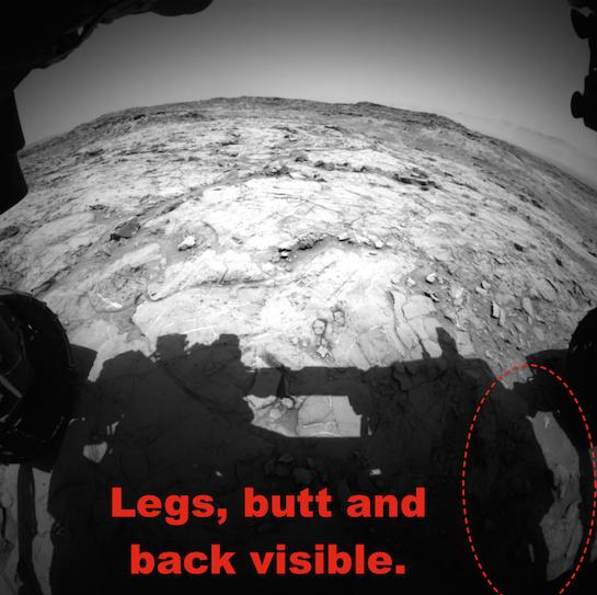 Astronaut Shadow Seen Fixing Mars Rover On May 28, 2016 Shadow%252C%2B%2BBigelow%252C%2Bmilitary%252C%2BUFO%252C%2BUFOs%252C%2Bsighting%252C%2Bsightings%252C%2BClinton%252C%2Bobama%252C%2Blazar%252C%2Bbob%252C%2BCIA%252C%2Bfrance%252C%2Borb%252C%2Busaf%252C%2Bdisclosure%252C%2Bpluto%252C%2Bspace%252C%2Bsky%252C%2Bhunter%252C%2B4