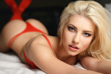 sexy girls images