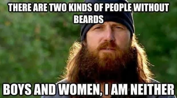 beardlib payday 2