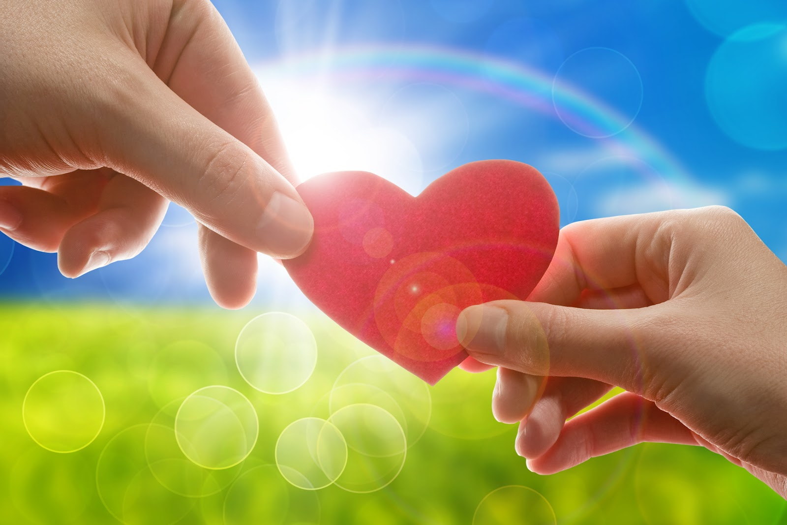 Картинки по запросу Как использовать астрологию для определения совместимости в любви
