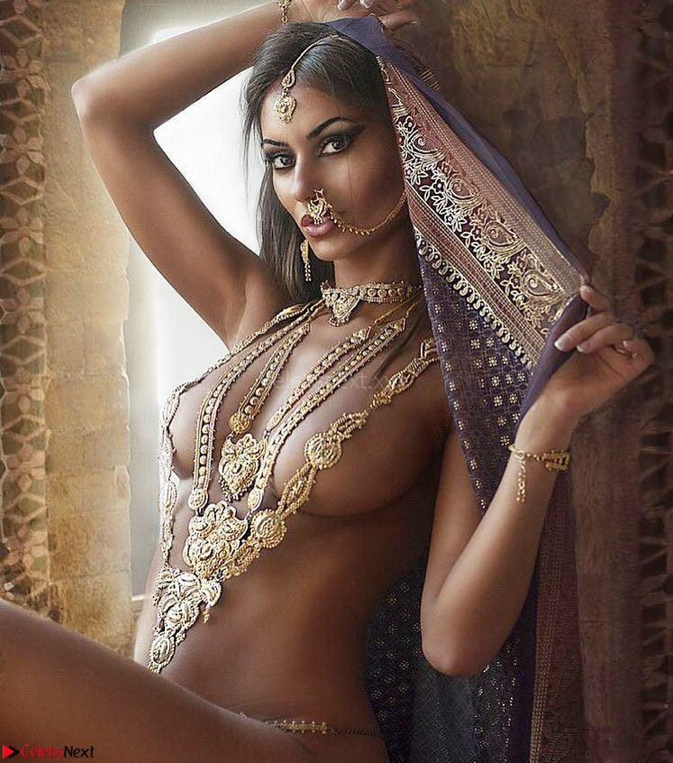 Sexy egyptian girl dancing pantyless and topless s photos gallery