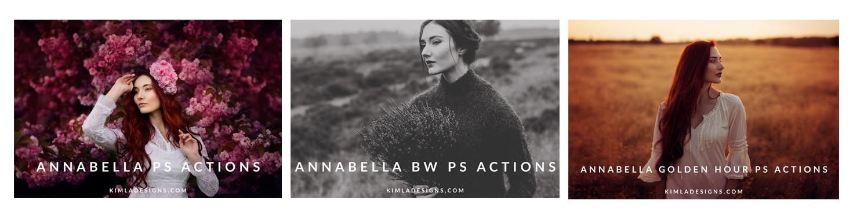 https://4.bp.blogspot.com/-px2lotRIHHE/WsPjcdz8cjI/AAAAAAAAD6I/AJNh8VSLTvo_qt4o84sj0td6hE1uua5fwCLcBGAs/s1600/Annabella-PS-Actions-for-photographers.jpg