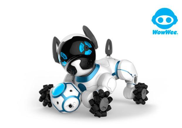 Chip Robot Dog For Sale