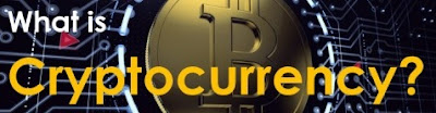 What is Crypto currency, all about it