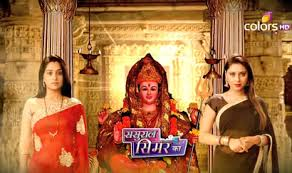 top 10 TRP & BARC Rating of Sasural Simar Ka Colors show of this week 15th 2017, show timing, wallpapers, images
