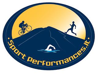 www.sportperformances.it