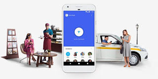Google Ki Official Tez UPI App Se Paise Kaise Kamaye [3Tips]