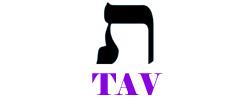 http://tarotstusecreto.blogspot.com.ar/2015/06/letras-hebreas-tav.html