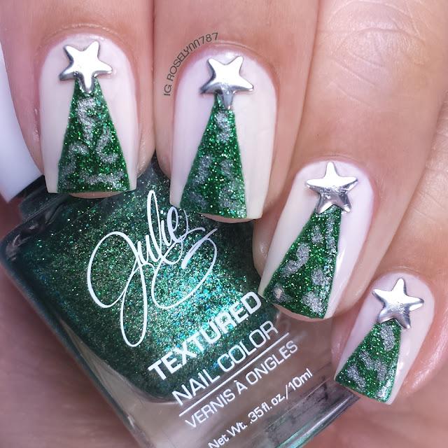 12 Days of Christmas: Christmas Tree