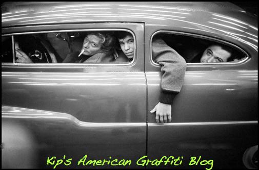 Car Tires Near Me >> KIP'S AMERICAN GRAFFITI BLOG: May 2013