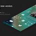 Este diseño hace que Windows 10 Mobile sea absolutamente hermoso