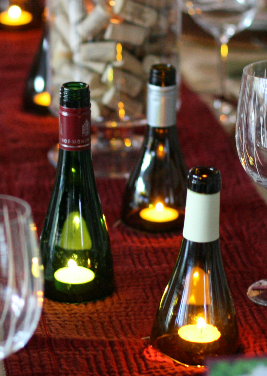 Invite And Delight Wild About Wine Party