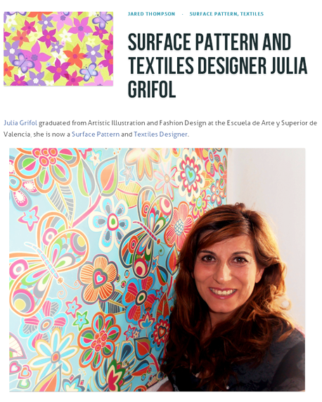 www.juliagrifoldesigns.com/2015/07/hello-thanks-lot-for-visiting-me-sorry.html