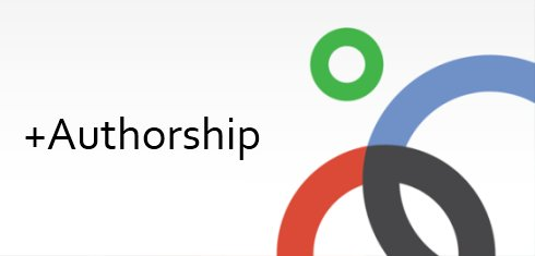 SEO: Google says not at all use the authorship