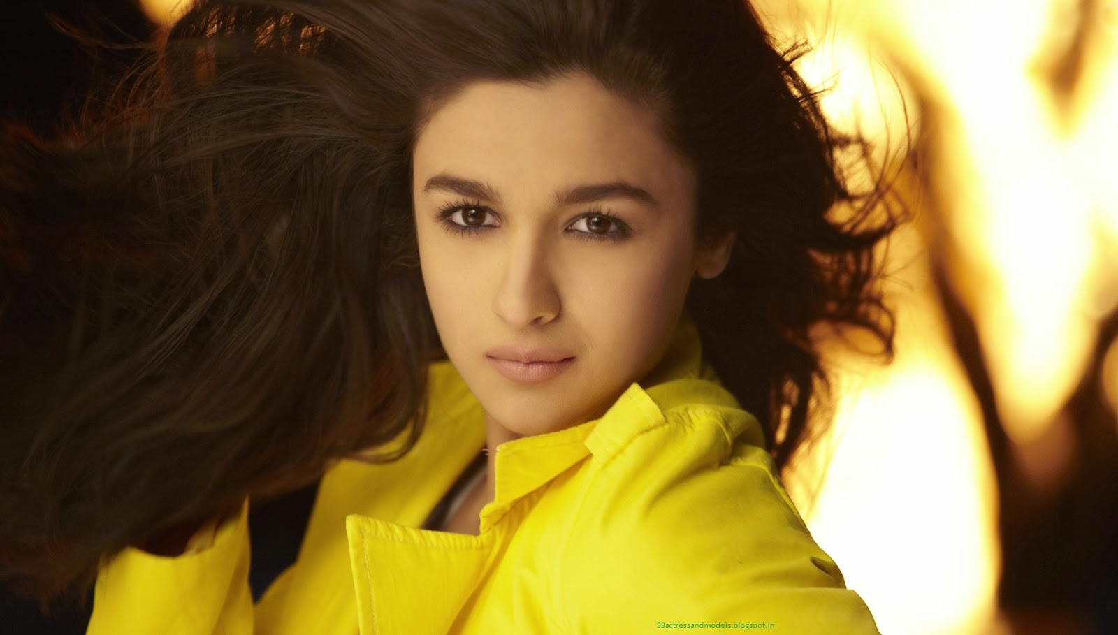 99 Actress And Models Alia Bhatt Bollywood Sexy Actress -1456