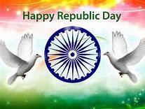 essay on republic day