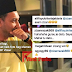 Zizan Buat Hal Lagi! Dato' Aliff Muat Naik Foto Bag Idaman, Ini Komen Win Zizan.. Ouchh