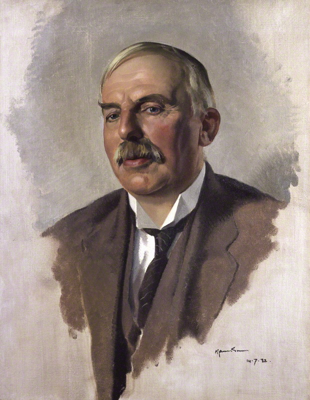 ernest rutherford Born on august 30th, 1871 in new zealand, ernest rutherford accomplished to be one of many successful chemists throughout the world in the 19th and the 20th centuries with his brilliant experiments he explained the puzzling problem of radioactivity and the sudden breakdown of atoms in addition, he.