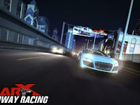 CarX Highway Racing v1.63.1 Mod Apk Offline Terbaru (Unlimited Money)