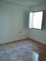 piso en venta castellon calle san mateo habitacion