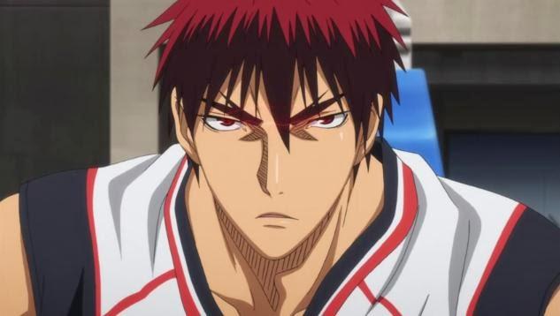 Kuroko no basket season 2 english subtitles download