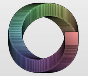 Unity,C#】RGBではなくHSVによる色指定 | naichilab - Android
