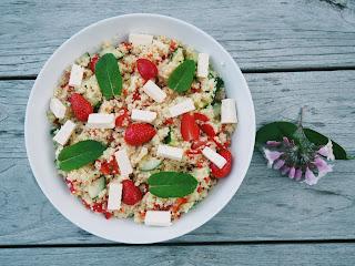 couscous-salat-sommerrezept