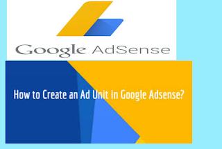 Google adsense par ads bnane ki puri jaankari hindi me