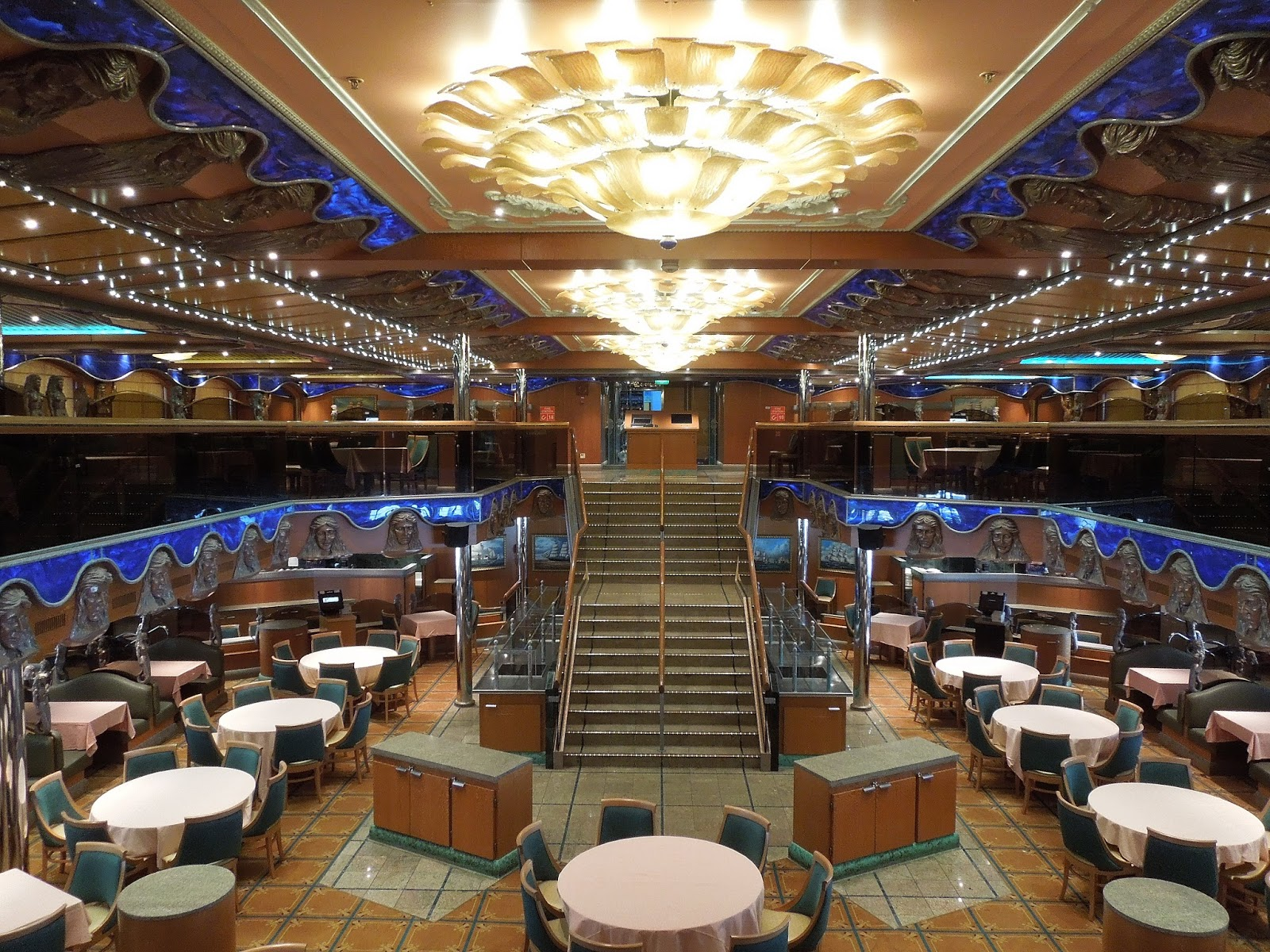 sweet escapes carnival victory spring break cruise