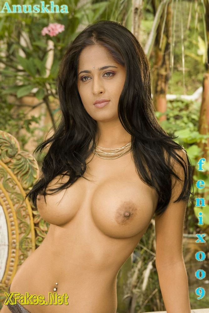 Indian Actress Boobs-4379