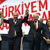 Το αίσχος της απόφασης να επιτρέψουμε προεκλογική συγκέντρωση Τούρκου στη Θράκη!