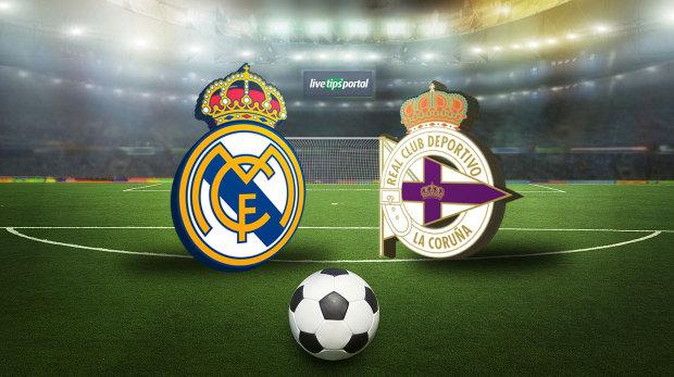 بث مباشر مباراة ريال مدريد اليوم