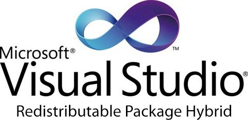 microsoft visual c   2012 sp1 redistributable package x86 free download