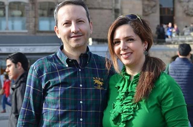 Irã sentencia agente do Mossad à morte