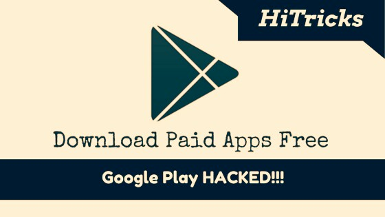 JEE_TECH: HOW TO HACK PAID💰 APPLICATIONS