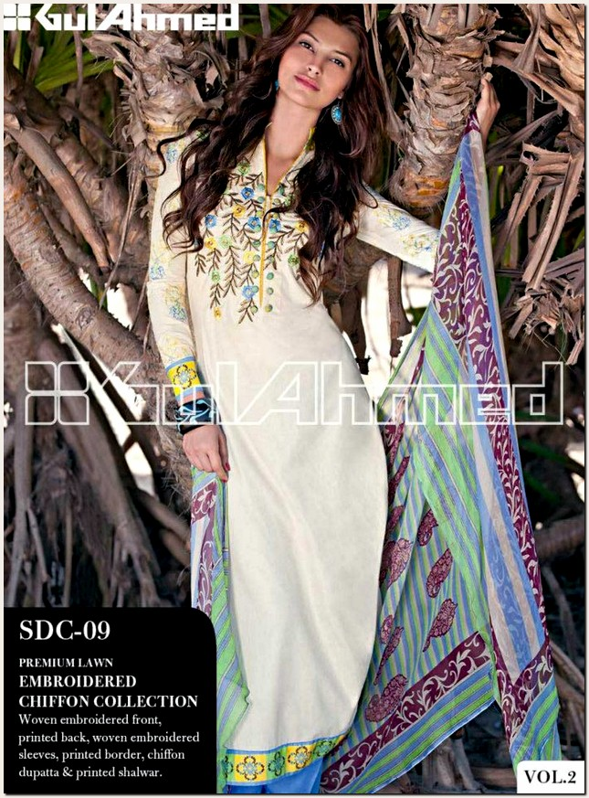 5ff3997fd6 Fashion for Worlds , Shalvar Kameez , Kurti , Bridle Address ...