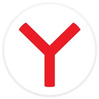 Alternatif Tarayıcı Önerisi: Yandex.Browser