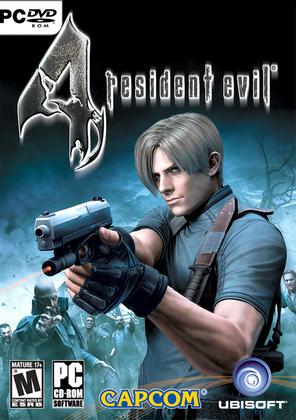 Resident-Evil-4-Download-Cover-Free-Game