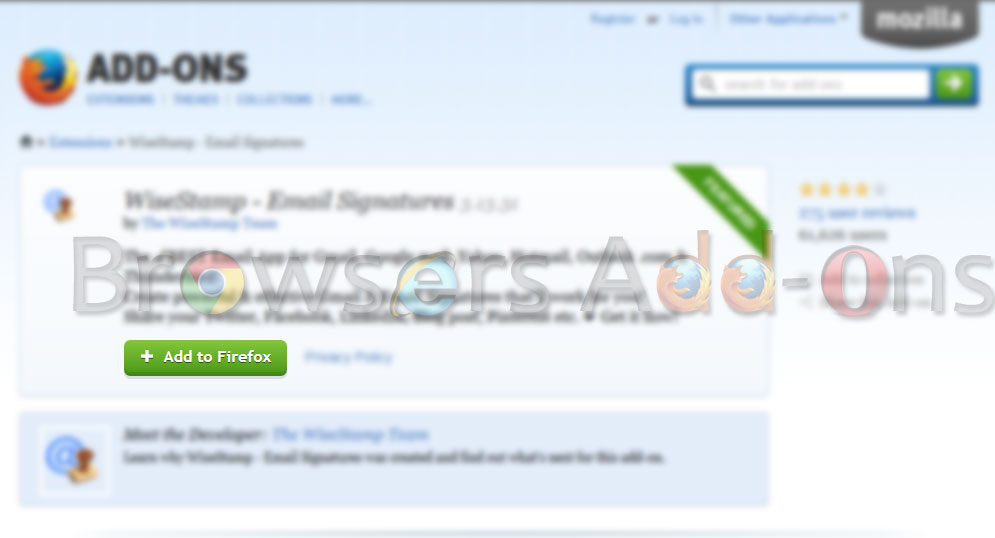 wisestamp-email-signatures_add_firefox