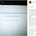Peretas Anonymous Lumpuhkan Situs Website Polri