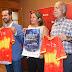 Presentado el Campeonato de España Junior y Máster