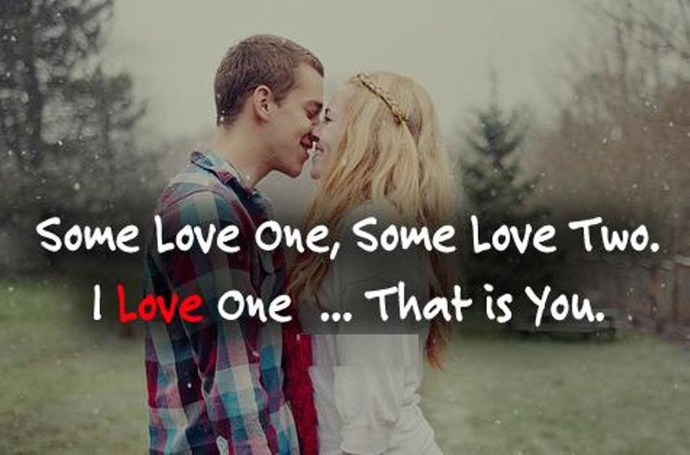 Love Images Hd Download 25 Love Couples In Rain With Quotes Images