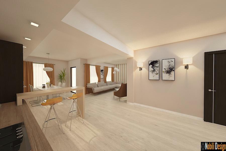 Design interior case moderne Bucuresti - Amenajari interioare vile Bucuresti. Avantajele unui proiect de design interior in Bucuresti pentru o casa sau apartament rezulata din planificarea atentă a spatiului. Amenajari interioare vile clasice in Bucuresti.
