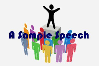 sample speech: Are They Really Unteachable?