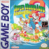 ▷ Super Mario Land 2 | Análisis Game Boy