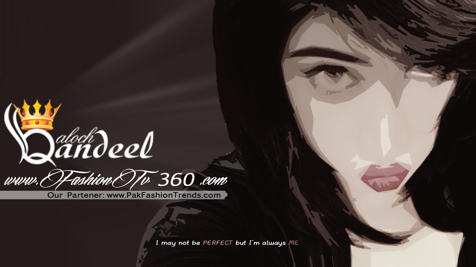 Emo wallpaper, Qadeel Baloch HD Wallpaper, Hot, sexy. unseen, Qadeel Baloch pics