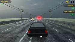 Karayolu Trafiği - Highway Traffic
