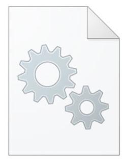 Memperbaiki error missing .dll dan .dll corrupt Windows 10