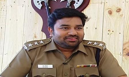 Mattu Pongal Special – Exclusive Interview with Kalakalappu Siva | Kalaignar TV