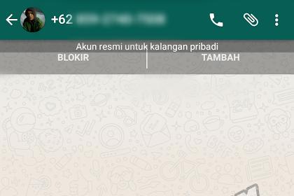 Cara Kirim Foto dan Video Melalui WhatsApp tanpa Mengurangi Kualitas Aslinya